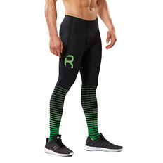 2XU Power Recovery Compression Tight