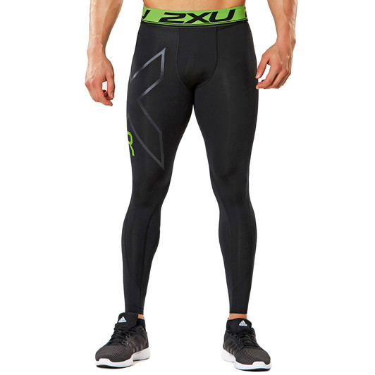 2XU G2 Recovery Compression Tight