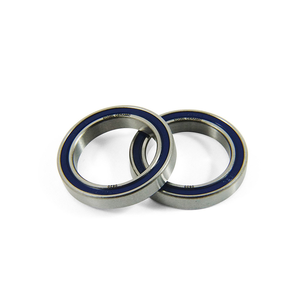 Kogel BB30 Road Seal Ceramic Bearing Set