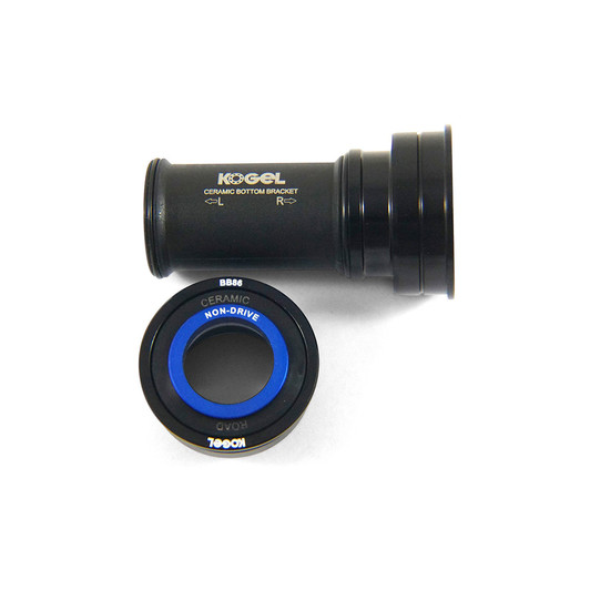 3f0aaa6f319 Kogel BB86 GXP/Shimano Road Seal Ceramic Bottom Bracket | Sigma Sports