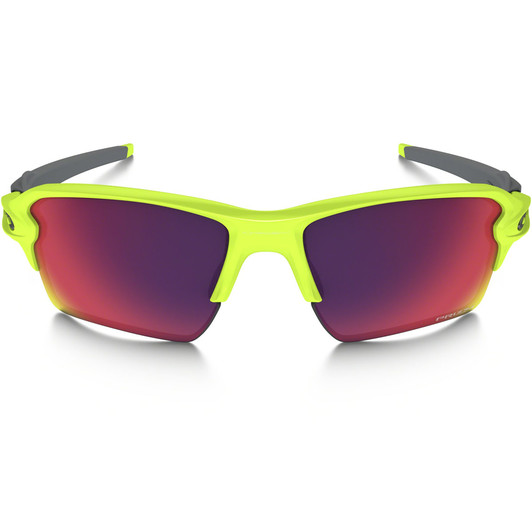 Oakley Flak 2.0 XL Sunglasses With Prizm Road Lens