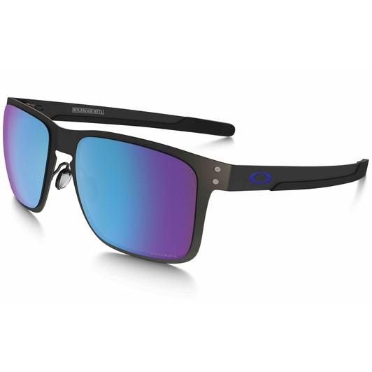 oakley sunglasses prizm