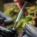 Blackburn Switch Mini Tool Kit Roll