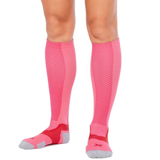 2XU X Lock Womens Compression Socks