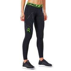 2XU G2 Womens Recovery Compression Tight