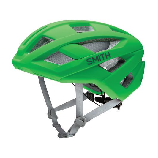 Smith Route MIPS Helmet