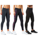 2XU Active Womens Compression Tight
