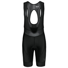 VOID Womens Ride Bib Short 2.0