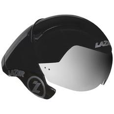 Lazer Wasp Air Helmet with LifeBEAM