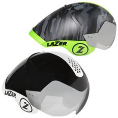 Lazer Wasp Air Triathlon Helmet