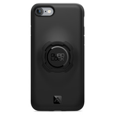 Quad Lock Case For iPhone 7/8