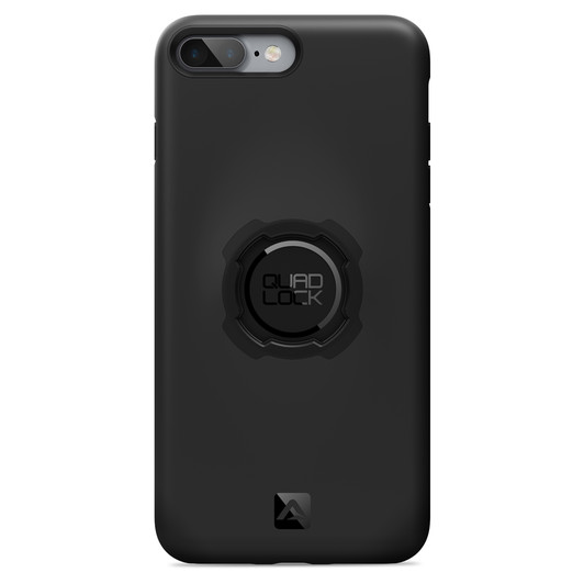 Quad Lock Case For IPhone 7 PLUS