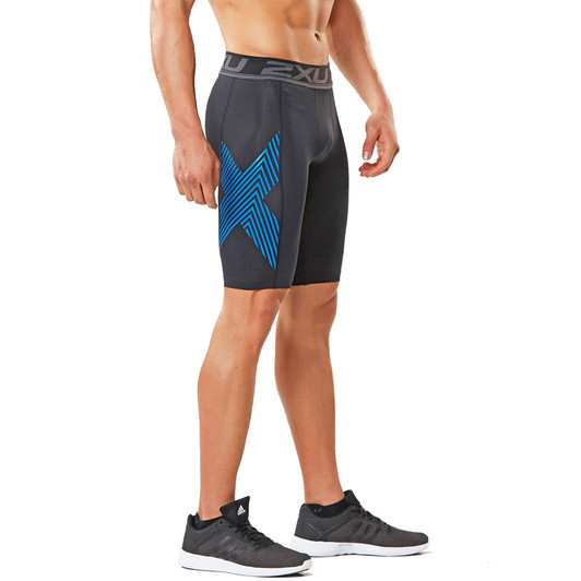 2XU Compression Short