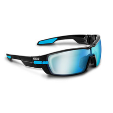 KOO Open Performance Sunglasses with Blue Sky Lens