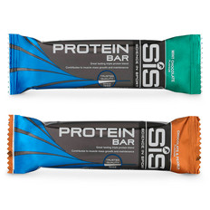 Science in Sport REGO Protein Bar 55g