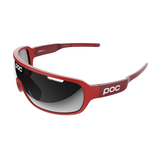 POC DO Blade Raceday Glasses