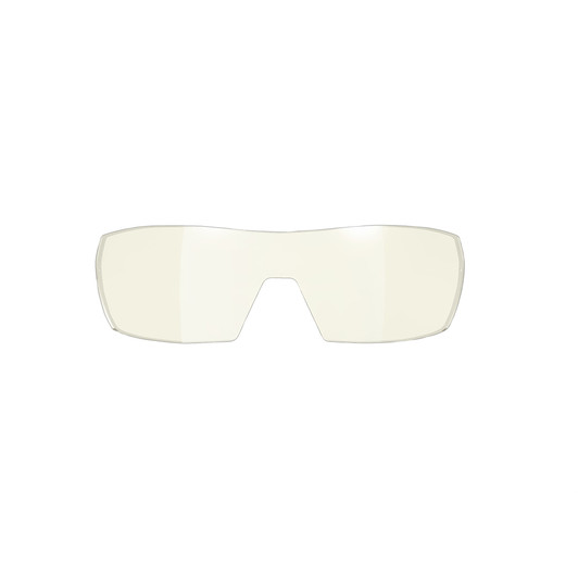 KOO Open Performance Sunglasses Clear Replacement Lens