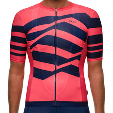 MAAP M-Flag Pro Light Short Sleeve Jersey