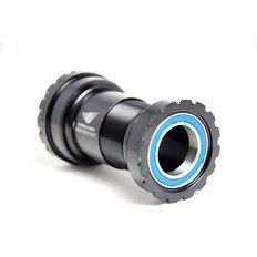Wheels Manufacturing BBright to Outboard 24mm Bottom Bracket