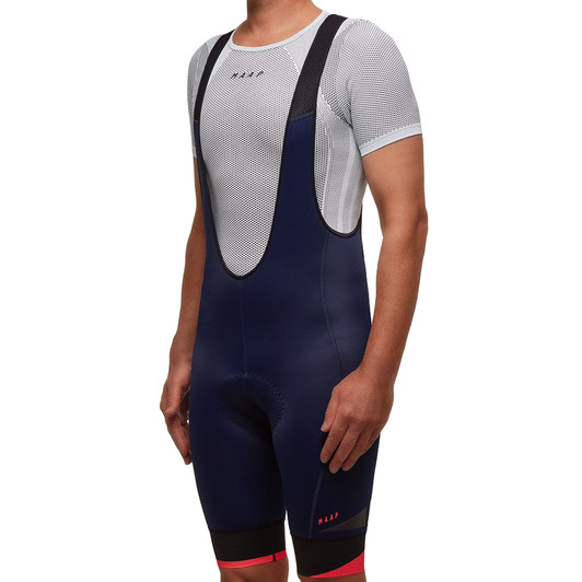 MAAP Blaze Team Bib Short