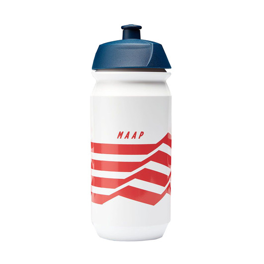 MAAP M-Flag 500ml Bidon