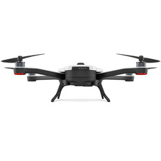 GoPro Karma Drone (HERO5 Black Included)