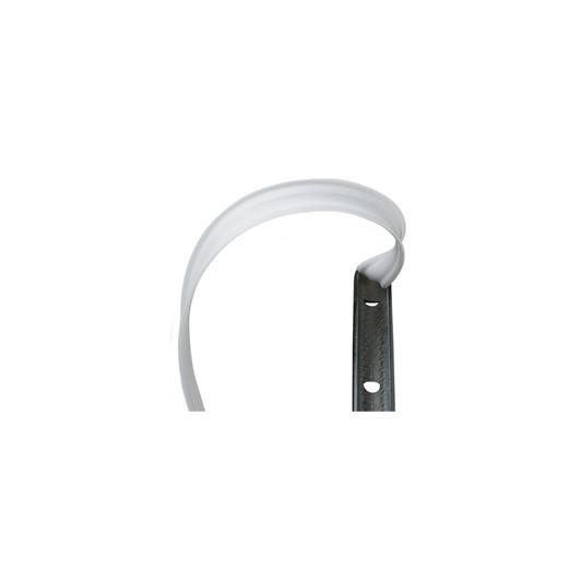 Bontrager Aeolus TLR Rim Strip