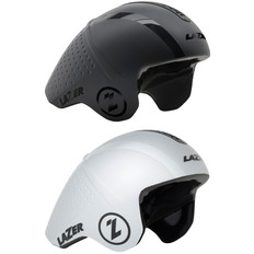 Lazer Tardiz 2 TT Helmet