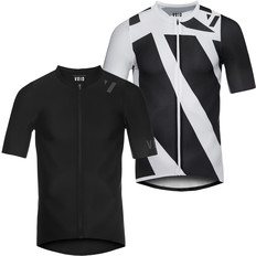 VOID Vortex Short Sleeve Jersey