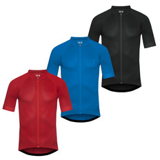 VOID Pure Short Sleeve Jersey