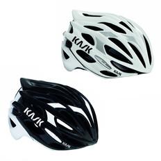 Kask Mojito Road Helmet 2015