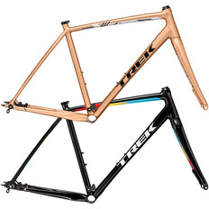 Trek Crockett Disc Cyclocross Frameset 2018