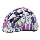 Specialized Small Fry Toddler Helmet