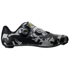 Mavic Cosmic Pro Classics Limited Edition Road Shoes