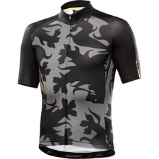 Mavic Cosmic Classics Limited Edition Short Sleeve Jersey