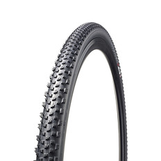 Specialized Tracer Pro 2Bliss Ready Tubeless Cyclocross Tyre