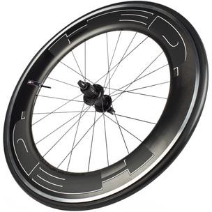 HED Jet 9 Plus Clincher Rear Wheel