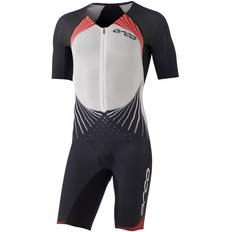 Orca RS1 Dream Kona Aero Race Suit