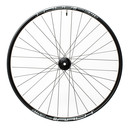 Stan's NoTubes Arch S1 29
