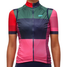 MAAP Sector Team Womens Gilet