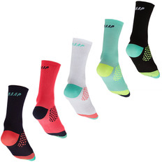 MAAP Focus Performance Socks