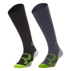 2XU Recovery Womens Compression Socks