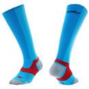2XU X Lock Compression Socks