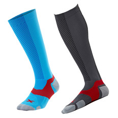 2XU X Lock Compression Socks