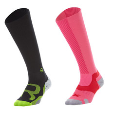 2XU X Lock Womens Compression Socks