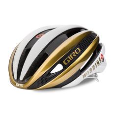 Giro Synthe MIPS Special Edition Wiggo Helmet