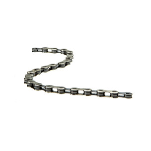 SRAM PC 1130 11 Speed Powerlock Chain (114 Links)