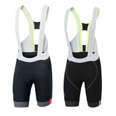 Sportful Bodyfit Pro Ltd Bib Short