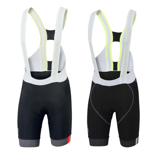 Sportful Bodyfit Pro Ltd Bib Short  d0920ee48
