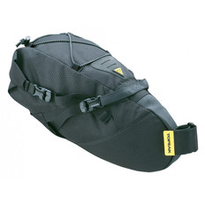 Topeak Backloader 6L Seatpack
